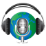 VincyLIfestyleRadio Online SVG