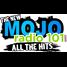 Mojo Radio 101