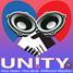 UNITY FM Canada