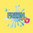 Fresh Radio Hits