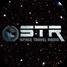 STR - Space Travel Radio [spacetravelradio.de]
