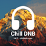 Chill DNB