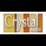 Crystal Radio Toronto