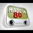 madein80
