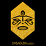 DabaDubaRadio