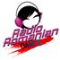 Radio Dance Romania