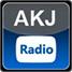 AKJ Radio Broadcasting 24x7 128k - Akhand Kirtan