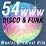54www_DiscoFunk