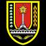 Radio Pemkot Semarang