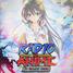 Radio-Anime