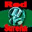 RED-SUREÑA