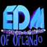 EDM Of Orlando Radio Station