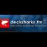 Decksharks Lounge