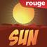 Rouge Sun