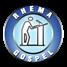 Rhema Gospel