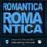 Tu Radio Romantica