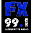FX 99.1 - Everything Alternative