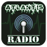 Atlantis Radio Philippines  - Pinoy Radio