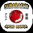 Subarashii