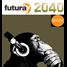 FUTURA 2040