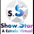 Show Star Rádio