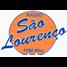 Rádio Sao Lourenco 1190 AM