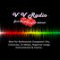 V V Radio National