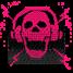 DedSec Pirate Radio