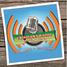 Cristiana radio 92.7  fm mas