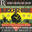 Blackfist Radio
