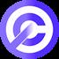 Public Domain Retro - Swiss Internet Radio
