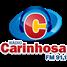 Rádio Carinhosa FM 91.1