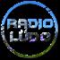 Radio Lückendorf