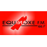 EquinoxeFMStream