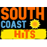 South Coast Hits  Radio!