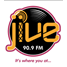 Jive Fm 909 Zambia
