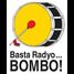 Bombo Radyo Kalibo
