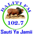 Baliti FM
