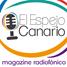 El Espejo Canario Radio