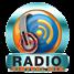 Radio Virtual Mix
