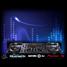 WereJusRapRadio.net
