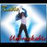 Michael Jackson - Radio Unbreakable - Umjp