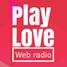Play love radio