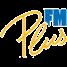 Plus FM - La radio du Loir-et-Cher