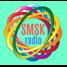 SMSK Hindi Radio