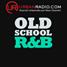 UrbanRadio - Old School R&B