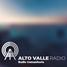 Radio Comunitaria Alto Valle