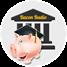 Campus Bacon Radio