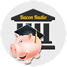 Campus Bacon Radio