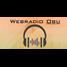webradio-obu 80's